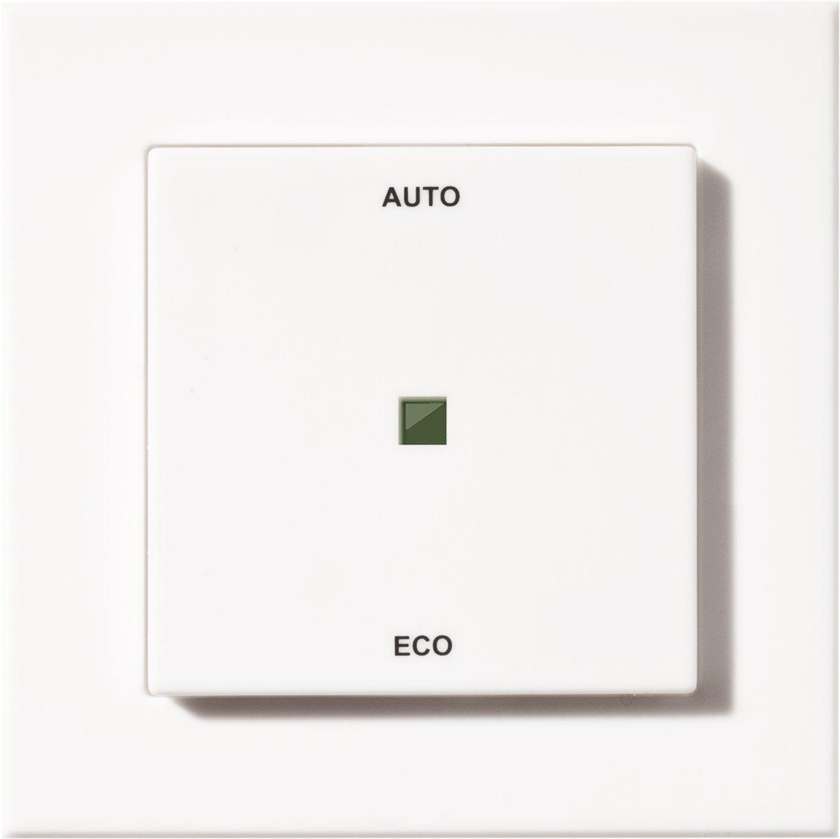 eQ-3 Max. heizkö rperthermostat EQ3-AG 99017