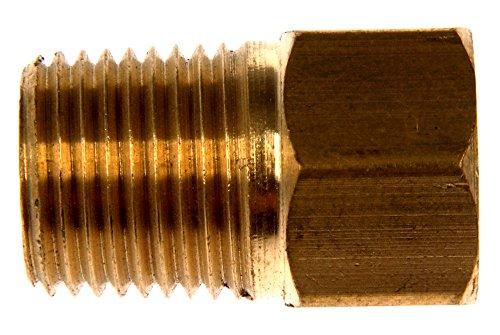 Dorman 490-315.1 Flare Fitting