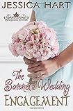 The Baronet's Wedding Engagement