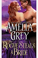 The Rogue Steals a Bride (Rogues' Dynasty Book 6)