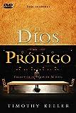 El Dios pródigo, DVD: Encuentra tu lugar en la mesa