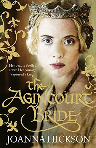 The Agincourt Bride ebook