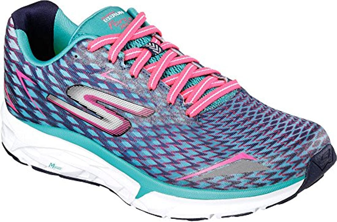 SKECHERS USA Inc Skechers Womens GOrun Forza 2 Running Shoe- Pick SZ/Color.