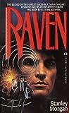 Raven, Stanley Morgan, 1558021809
