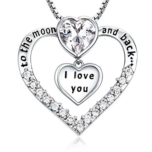 mothers-day-gifts-jewelry-for-women-and-girls-fashion-necklace-for-anniversary-birthday-gifts-for-he