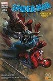 Spider-Man nº3