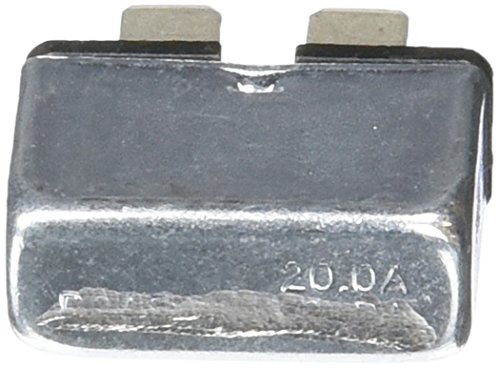 Standard Motor Products BR-220 Circuit Breaker Switch