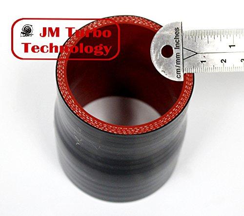 jmturbo-black-3-4-silicone-hose-straight-reducer-coupler