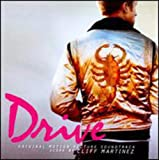 Drive - Original Motion Picture Soundtrack