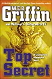 Top Secret (A Clandestine Operations Novel)