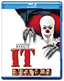 Stephen Kings It (BD) [Blu-ray]