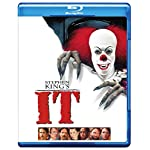 Tim Curry (Actor), Harry Anderson (Actor), Tommy Lee Wallace (Director) | Rated: NR (Not Rated) | Format: Blu-ray  (2452)  Buy new:  $14.97  $7.88  17 used & new from $7.88