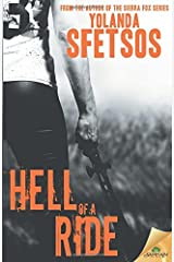 Hell of a Ride Paperback