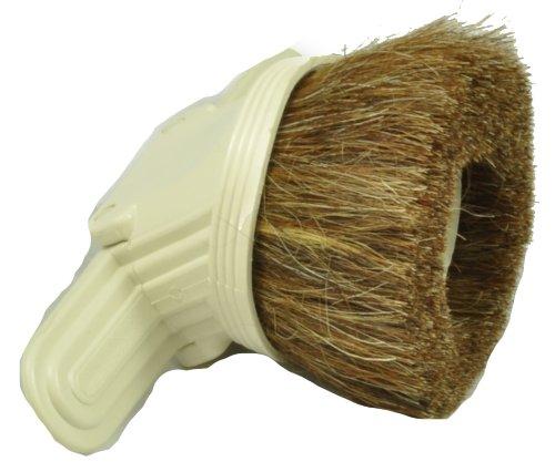 Generic Electrolux Vacuum Cleaner Dust Brush