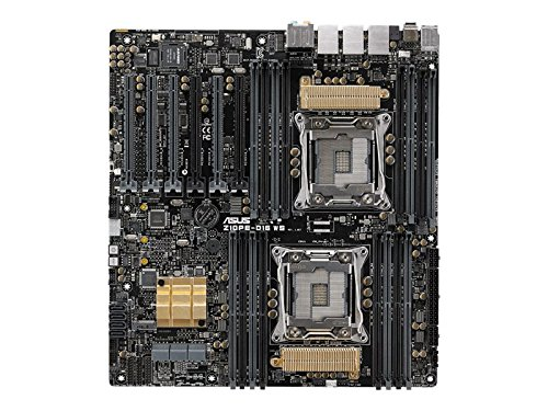 Quad Cpu Motherboards - 1
