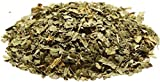 Kyпить Dried Cilantro by Its Delish, 16 Oz Bulk на Amazon.com