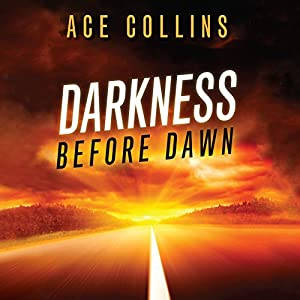 Darkness Before Dawn Audiobook
