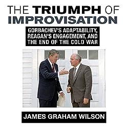 The Triumph of Improvisation