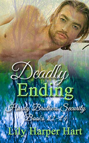 deadly-ending-hardy-brothers-security-books-22-24