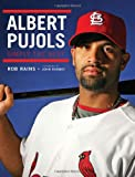 Albert Pujols: Simply the Best