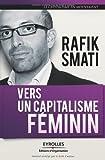 Image de Vers un capitalisme féminin (French Edition)