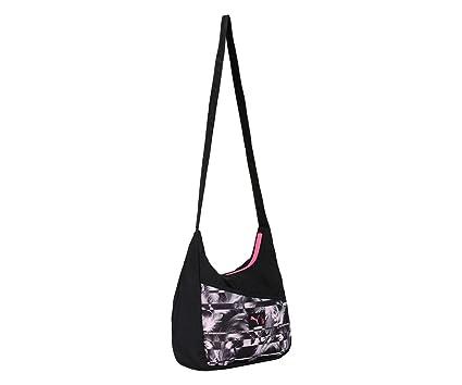 bc4c7e15f3 Puma Studio Small Shoulder Bag (Small