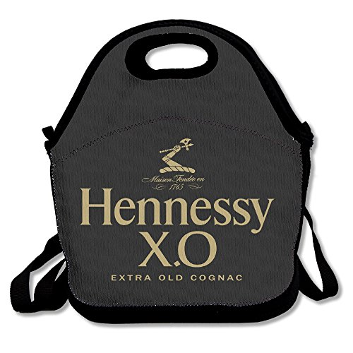 logo-hennessy-xo-lunch-box-bag-for-kids-and-adultlunch-tote-lunch-holder-with-adjustable-strap-for-m