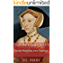 To Obey and Serve: A novel featuring Jane Seymour