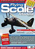 Flying Scale Models: more info