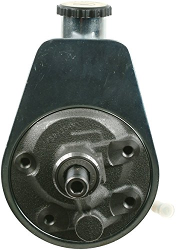 Cardone Select 96-7853 New Power Steering Pump (Power Steering Pumps Work)