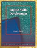 English Skills Development, Patrie, Carol J., 0915035839