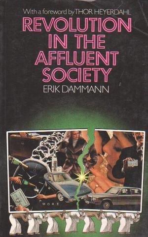 Revolution in the Affluent Society
