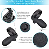 Face Silicone Cover Mask & Touch Controller Grip