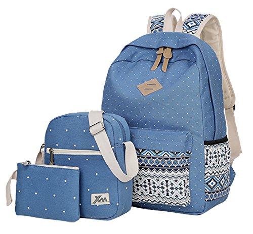Bags Laptop Brands - 5