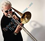 Trombone For Lovers by Roswell Rudd