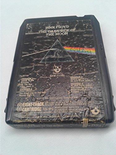 Pink Floyd - Pink Floyd - Dark Side Of The Moon - Zortam Music