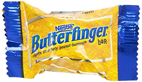 butterfinger-minis-bulk-individually-wrapped-25-pound