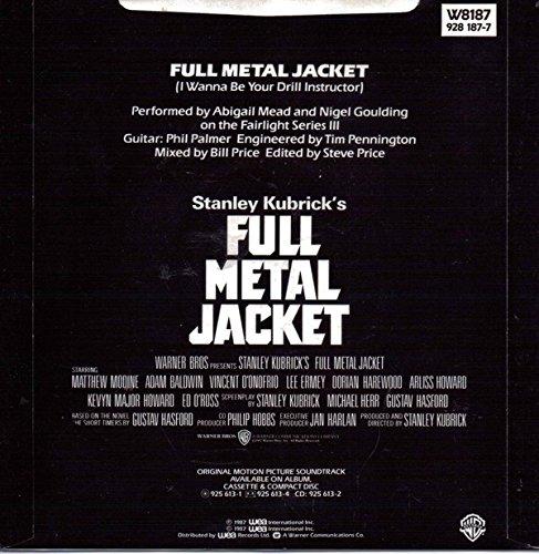 young-amature-full-metal-jacket-eskimo-pussy-moran