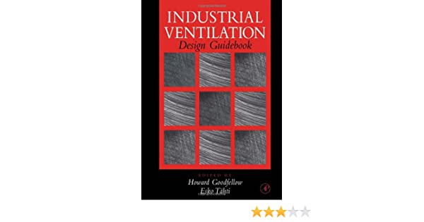 industrial ventilation design guidebook howard d goodfellow esko rh amazon com industrial ventilation design guidebook download industrial ventilation design guidebook