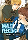 Totally Captivated Peeking, tome 2 par Yoo