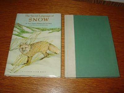 The Secret Language of Snow