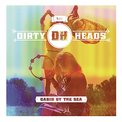 Cabin by the Sea [Explicit]
