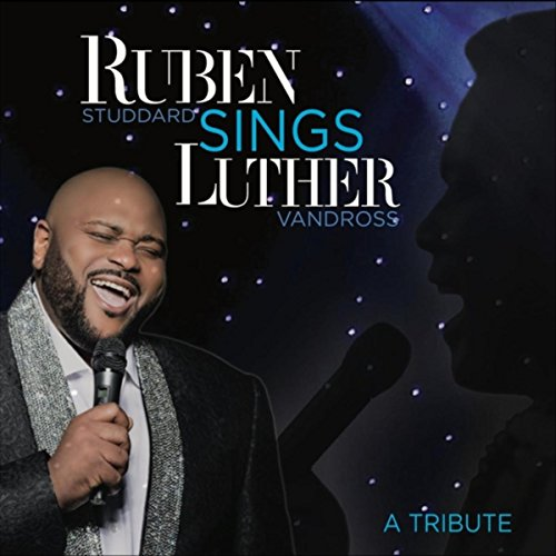 - Ruben Sings Luther