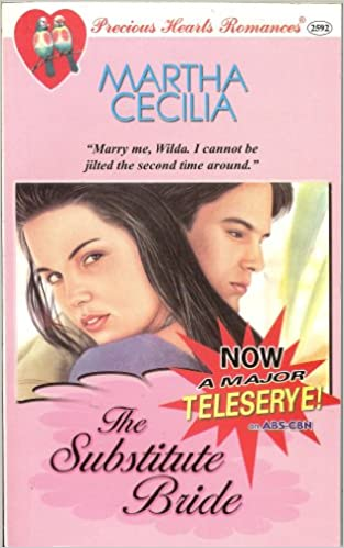 Precious Hearts Romances Tagalog Ebook Free Download -
