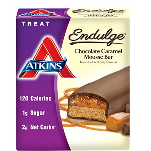 atkins-endulge-treat-chocolate-caramel-mousse-bar-5-bars