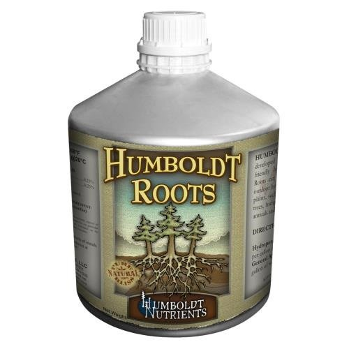 humboldt-nutrients-hnhr420-1-2-gallon-humboldt-nutrients-root-stimulant