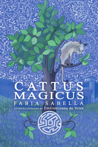 Download Cattus Magicus pdf