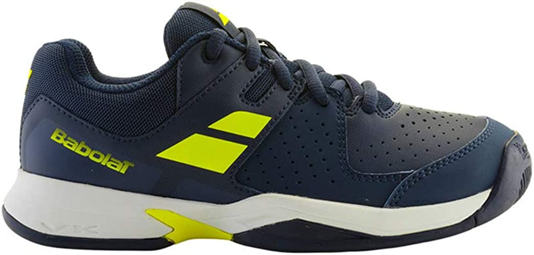 Zapatilla de Tenis para ni/ños Babolat Pulsion All Court