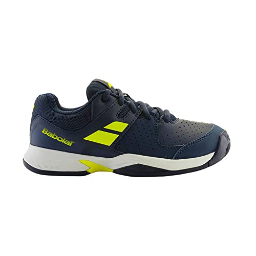 Babolat Pulsion All Court- Zapatilla de Tenis para niños ...