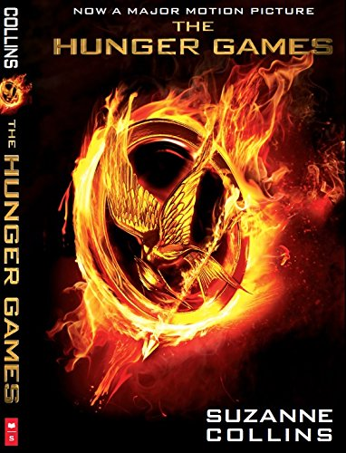 Download The Hunger Games Movie-Tie in-Edition pdf